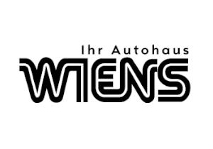 Autohaus Wiens GmbH & Co. KG