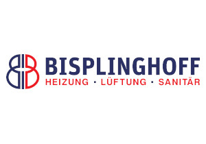 Bisplinghoff Haustechnik & Service GmbH
