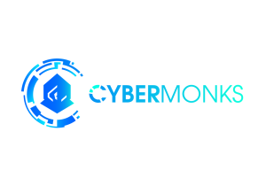 Cyber Monks GmbH