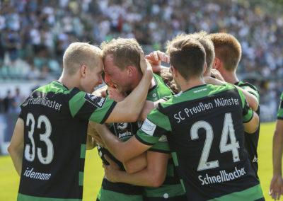 FC Carl Zeiss Jena (H)