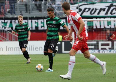 Würzburg_Kickers_0027