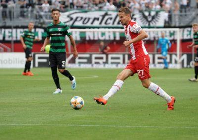 Würzburg_Kickers_0029