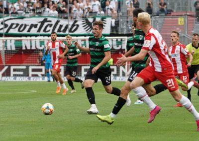 Würzburg_Kickers_0031