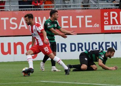 Würzburg_Kickers_0040