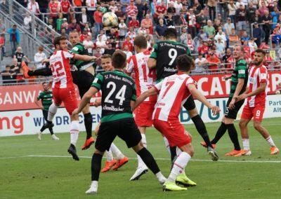Würzburg_Kickers_0041