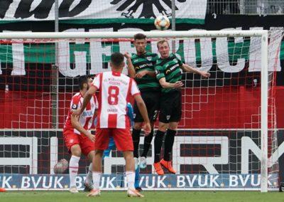 Würzburg_Kickers_0043