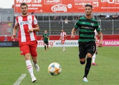 Würzburg_Kickers_0048