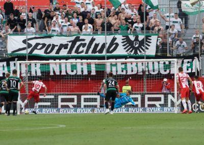 Würzburg_Kickers_0055