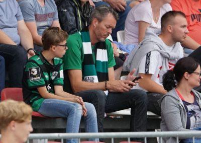 Würzburg_Kickers_0064