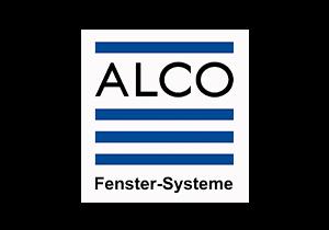Alco Systeme GmbH