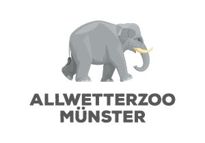 Westfalischer Zoologischer Garten Munster Gmbh Sc Preussen Munster