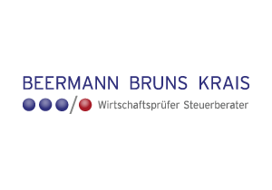 Beermann Joostink Bruns Steuerberatungs GmbH