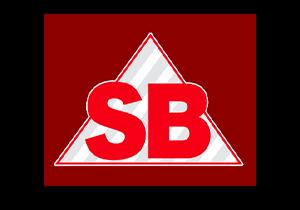 Brülle SB Zentralmarkt GmbH & Co. KG
