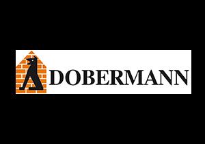 Dobermann Baustoffhandelgesellschaft mbH & Co. KG