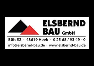 Elsbernd Bau GmbH