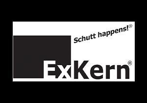 ExKern GmbH & Co. KG