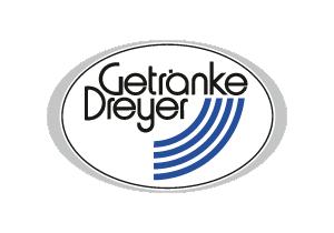 Getränke Dreyer e.K.