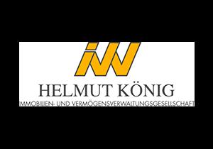 IVV H. König GbR