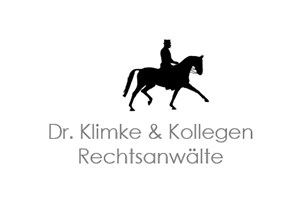 Rechtsanwaltskanzlei Dr. Klimke und Kollegen
