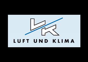 L+K, Luft-Klima Anlagenbau GmbH & Co. KG