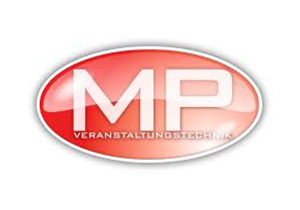 MP Veranstaltungstechnik