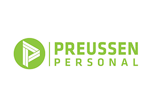 Preussen Personal Inhaber Marius Mügge