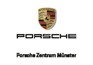 Porsche Zentrum Münster