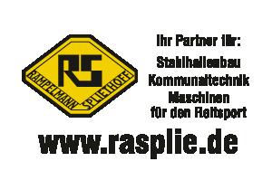 Rampelmann & Spliethoff OHG