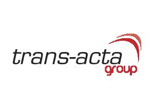 trans-acta