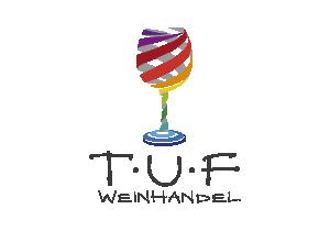 TUF Weinhandel Münster GmbH & Co. KG