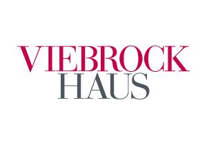 Viebrockhaus Vertreibs GmbH & Co. Betrieb KG