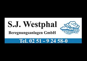 Westphal Beregnungsanlagen