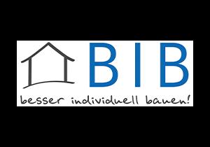 Baackmann Immobilien und Bauträger GmbH