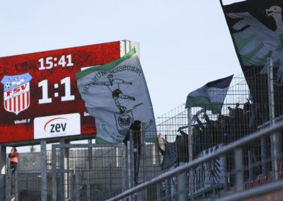 FSV Zwickau (A)