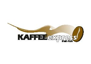 Kaffee Express Rhein-Ruhr GmbH