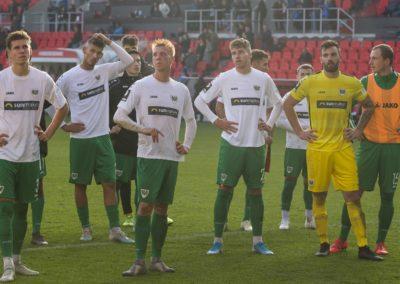 FC Ingolstadt (A)