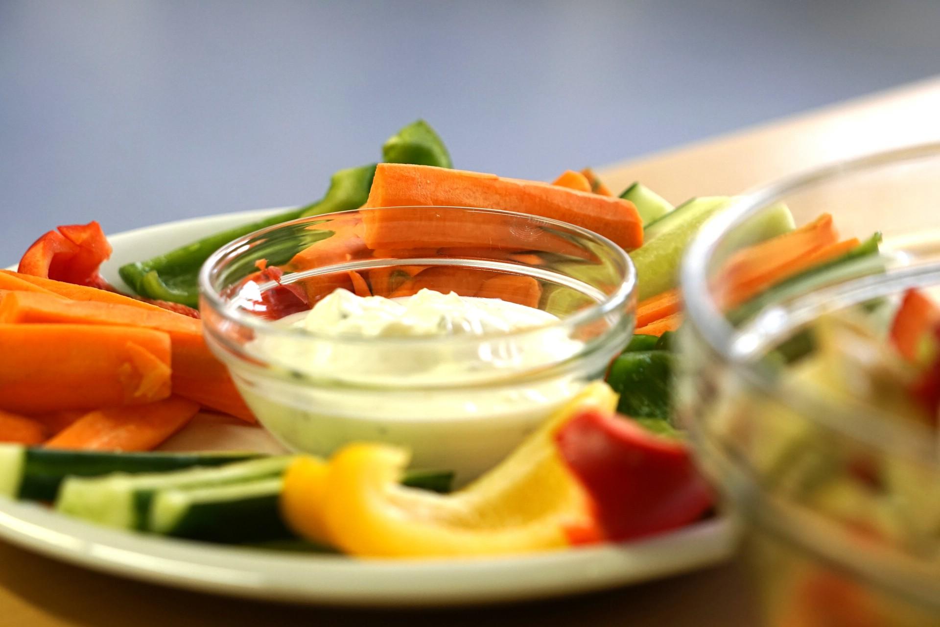 Schulbesuch_gesunde_Ernährung_0002