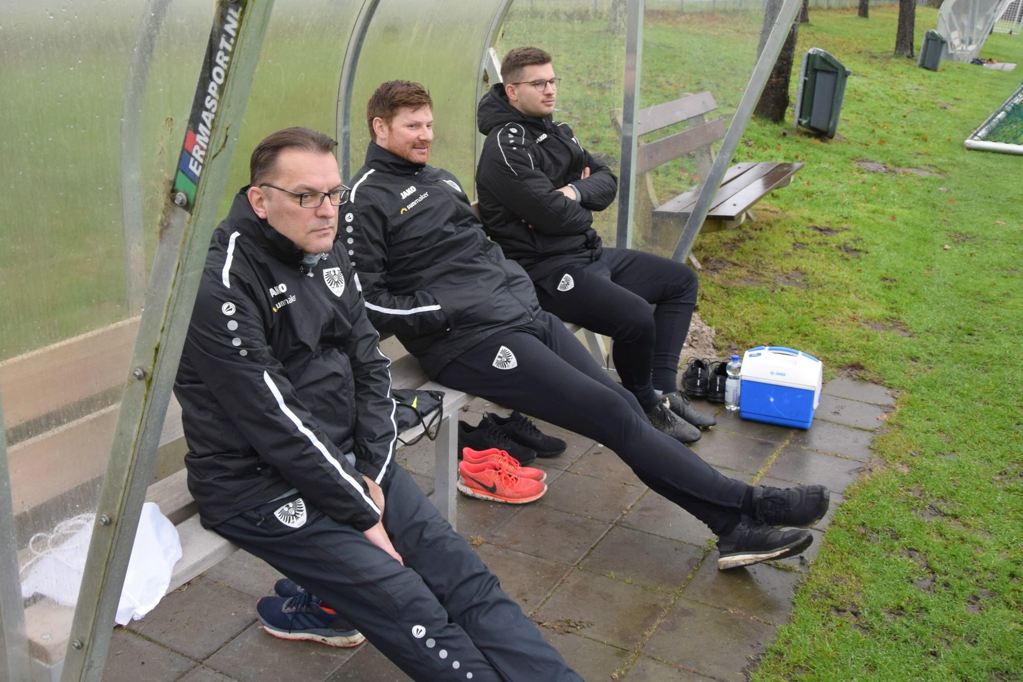 trainingslager_delden_januar_2020_0002