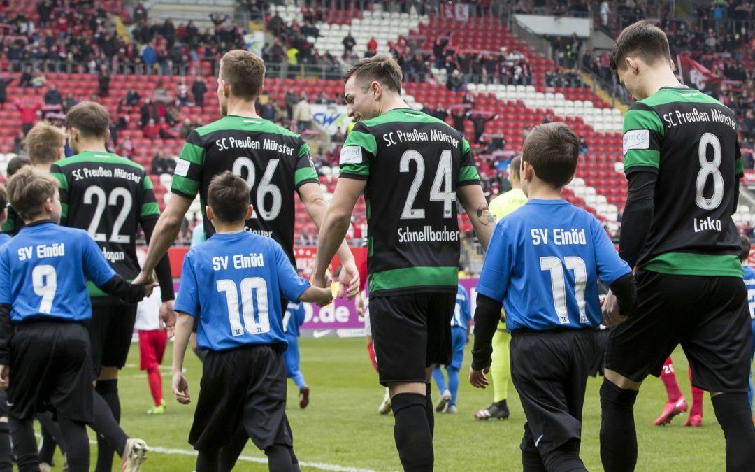 1. FC Kaiserslautern (A)