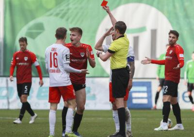 FC Viktoria Köln (A)
