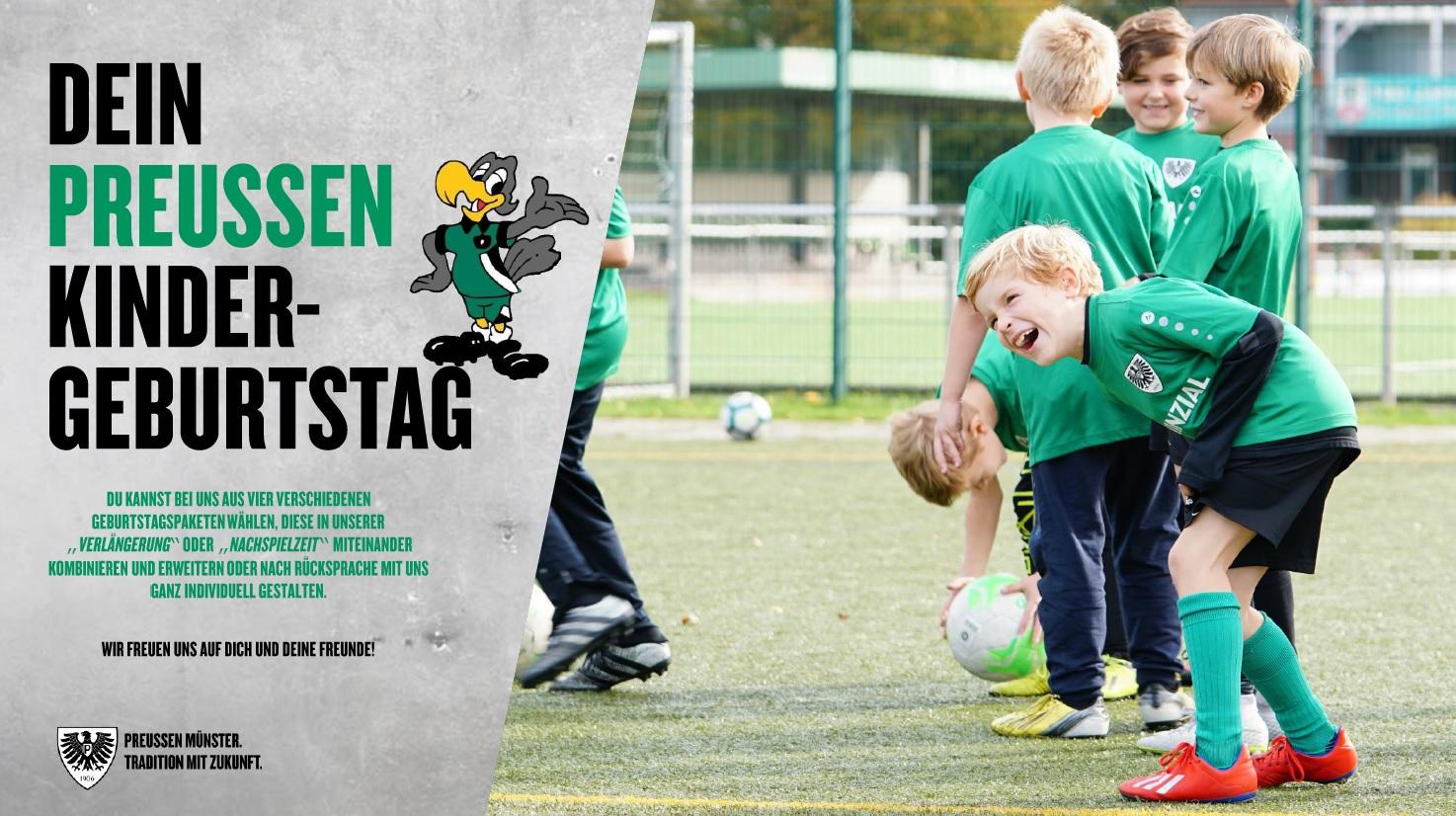Roccos Soccer Arena Soccerhalle In Munster Hiltrup Kids