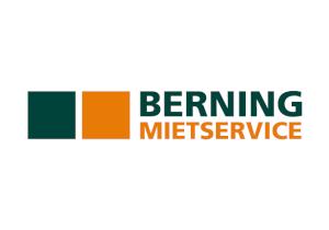 Berning Miet- und Vertriebs GmbH & Co. KG