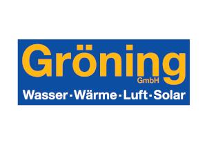 Gröning GmbH