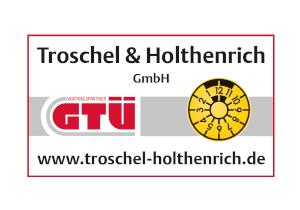 Troschel & Holthenrich GmbH