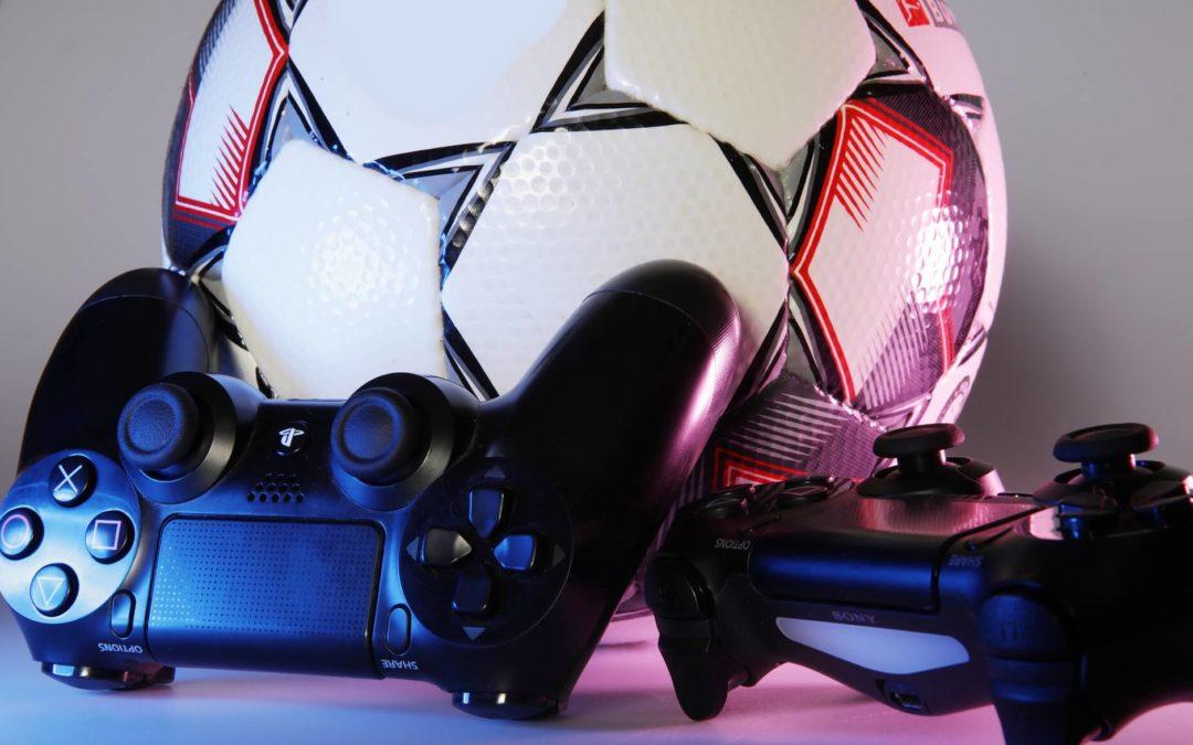 LVM Home Soccer Cup sammelt für den guten Zweck