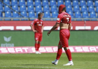 Eintracht Braunschweig (A)