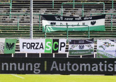 FC Ingolstadt (H)