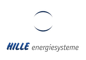 Hille Energiesysteme GmbH & Co. KG