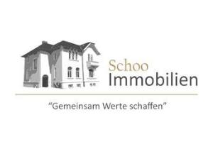 Schoo-Immobilien
