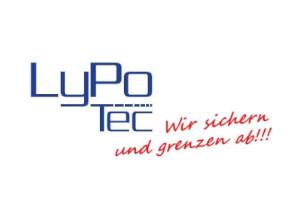 LyPoTec GmbH